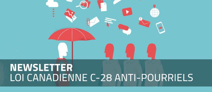loi anti-pourriels c-28