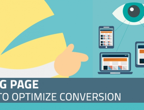 Landing Page: 10 Tips to Optimize Conversion