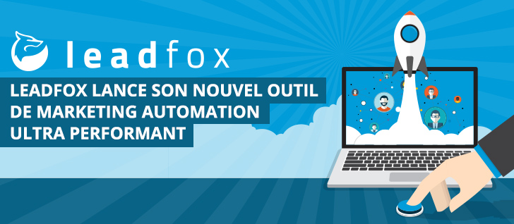leadfox-marketing-automation