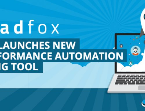LeadFox launches new high-performance automation marketing tool