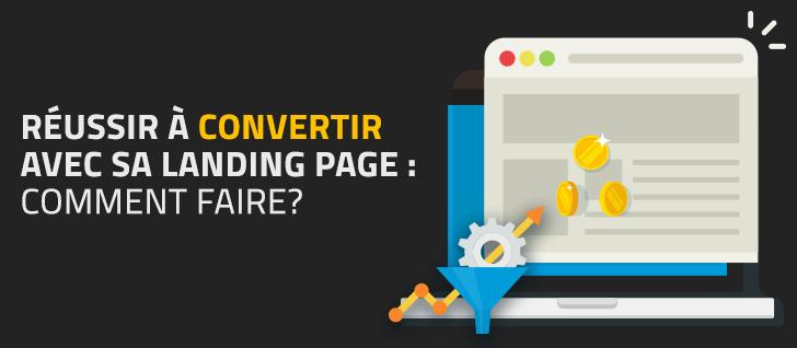 convertir-commet-faire/-anding-page