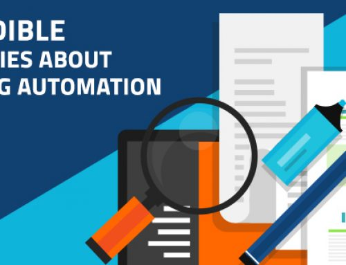 5 Incredible Case Studies About Marketing Automation