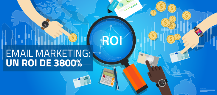 roi email