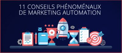 marketing-automation-tips