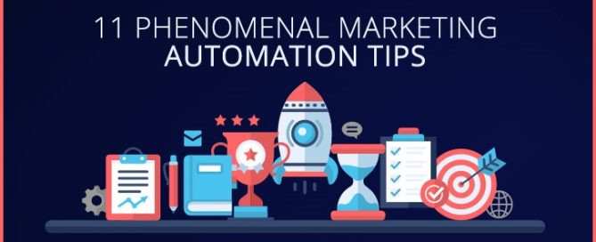 marketing-automation-tips