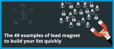 49-examples-leadmagnet-ENGLISH