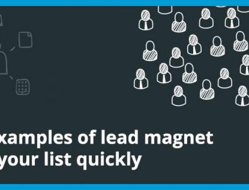 49 Lead Magnets Examples to Quickly Build an Email List with Qualified Leads [How-to Guide and Tools]