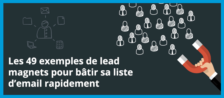 49-exemples-leadmagnet-fr