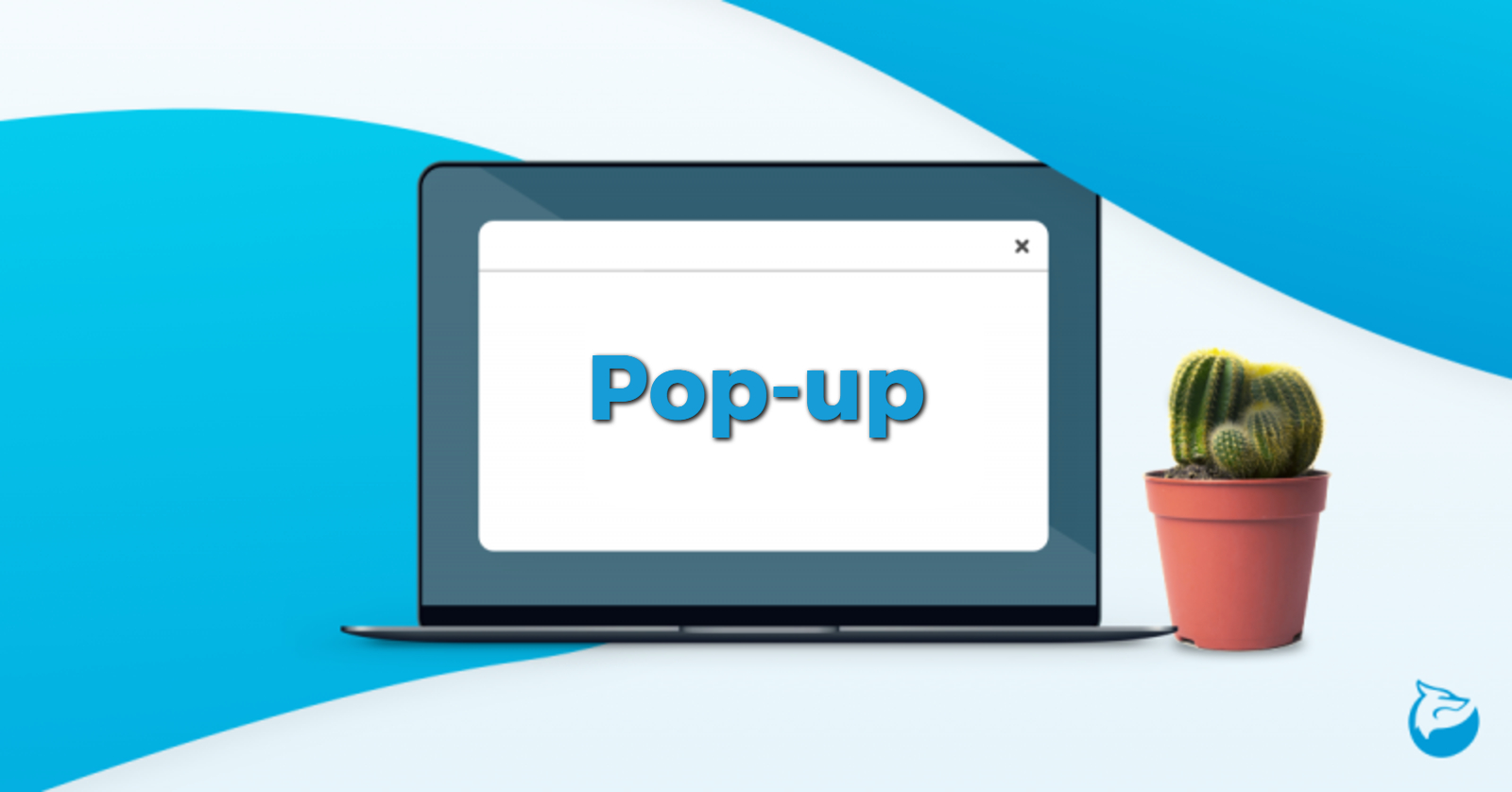 guide-pop-up