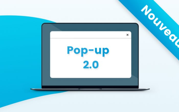 pop-up 2.0