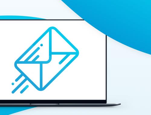 Guide complet : Créer une newsletter et réussir sa première relance d'emails