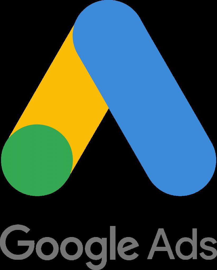 3 - google ads