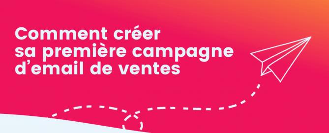 Bannière-lancer-sa-premiere-campagne-email