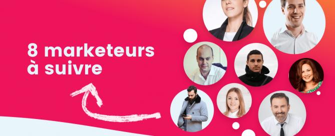 bannière-influenceurs-2018