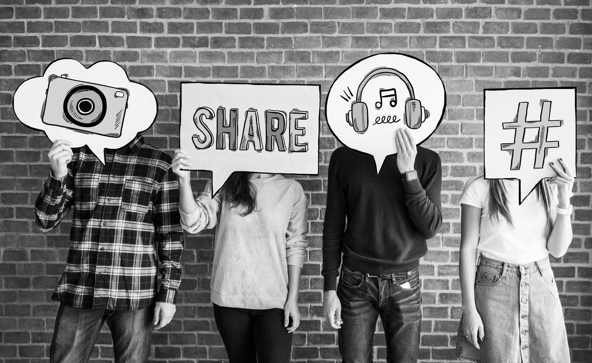 2- image comment structurer campagne marketing