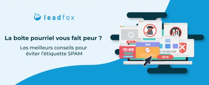 bannière-blog-email