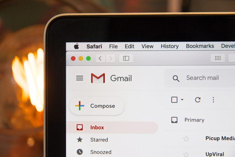 boîte-email