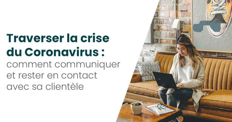 coronavirus_communiquer_clientele