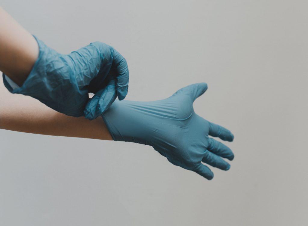 mesures_hygiène_coronavirus