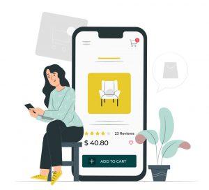 tendance-e-commerce