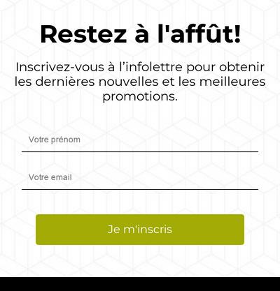 site-web-pop-up-infolettre