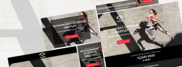 strategie_entrainement_exterieur