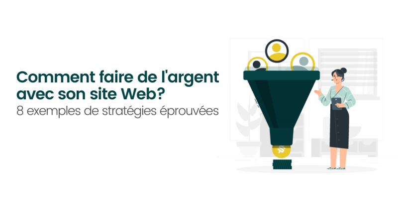 banner-argent-site-web
