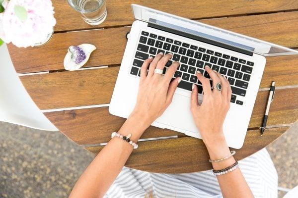 site-web-blogue