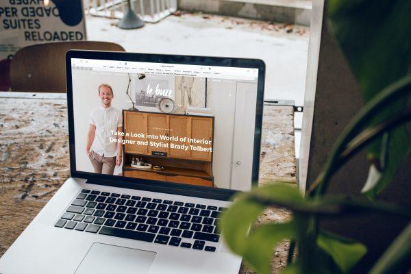 site-web-produit