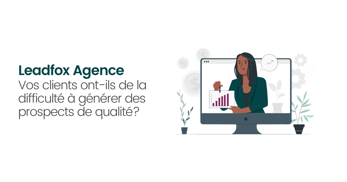banner-blogue-agence-lead