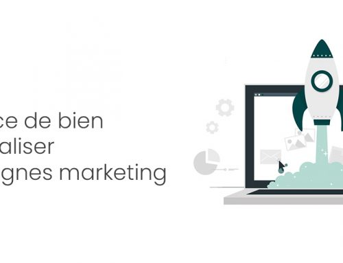 Agence : L'importance de bien opérationnaliser ses campagnes marketing