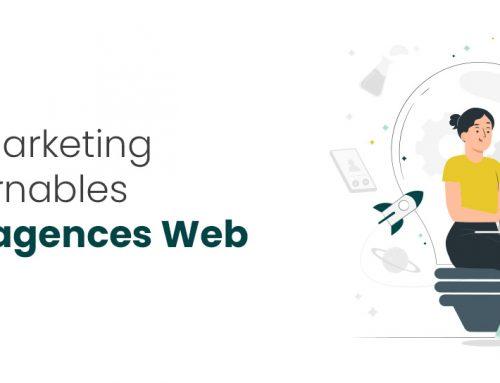 7 outils marketing incontournables pour les agences Web